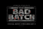 Star Wars: The Bad Batch, Disney Plus Original