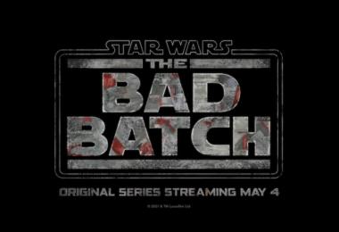 Star Wars: The Bad Batch, Disney Plus Original