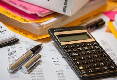 Steuererklärung, Steuern, Taxes, Besteuerung von Kryptowährungen, Kryptowährungen versteuern
