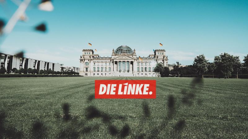Linke, Wahlprogramm, Partei, Wahl