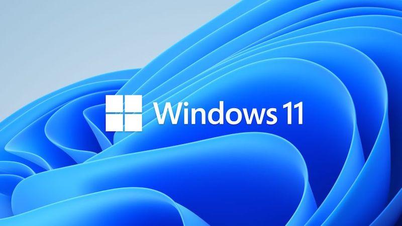 Microsoft, Windows, Windows 11