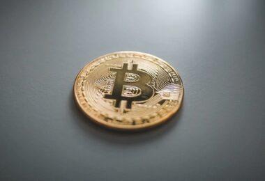 Bitcoin, Blockchain, Bitcoins, Distributed Ledger Technology, DLT