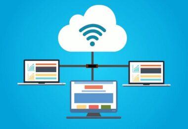 Cloud EDR Kaspersky