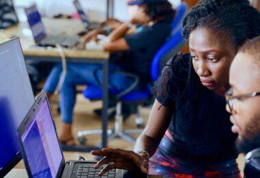 Developer, Offshore Developer Teams, Inhouse Developer, Entwickler