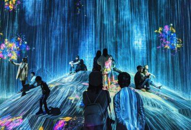 digitale Kunst, NFTs, NFT-Hype