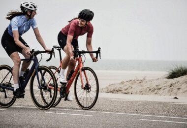 Fahrrad, Fahrräder, Fahrradfahren, Bicycle Race, größte Fahrradhersteller Deutschlands