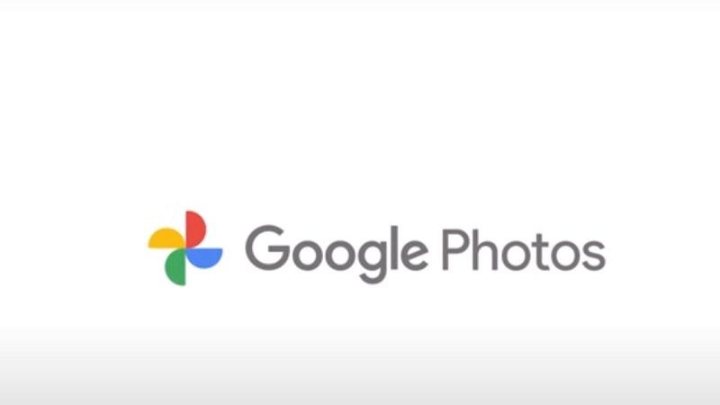 Google Fotos, Alternative, Photos, Kosten