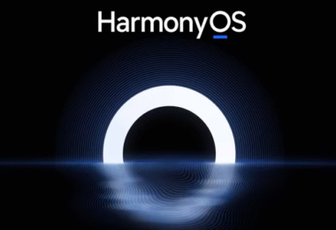 Harmony OS, Huawei, Betriebssytem, Smartphone