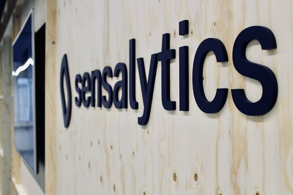 Sensalytics, Offline-Tracking, Revenue Tracking, Path Analytics, People Counting