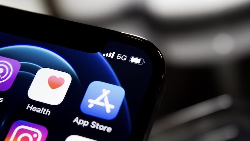 Apple, App Store, App-Store-Gebühren, Apps, Digital Markets Act, Neuerungen im App Store, Apple Tracking