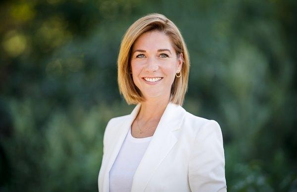 Lena-Sophie Müller, Initiative D21