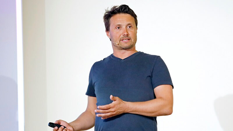 Matthias Mehner, MessengerPeople, Messenger People, Messenger API für Instagram