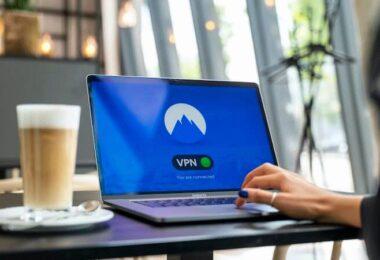 NordVPN VPN-Dienste-2