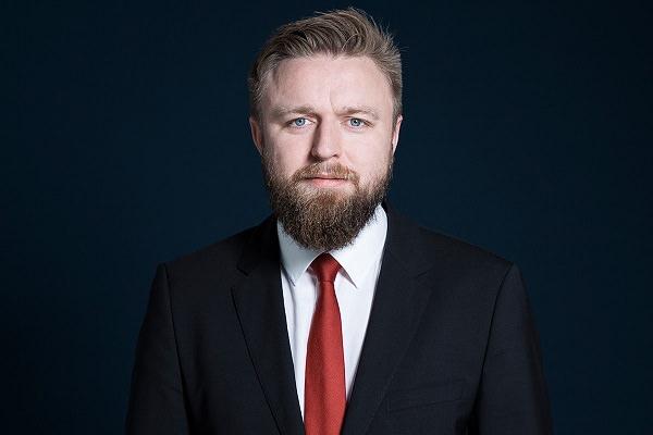 Thorsten Mehl, Technologie-Kanzlei Schürmann Rosenthal Dreyer