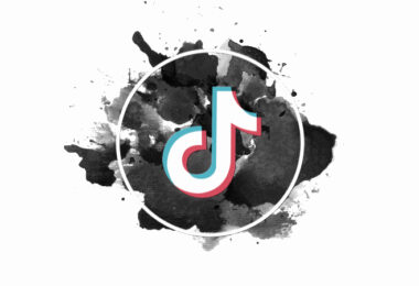 Tik-Tok-Verbot, Tik Tok, Social Media