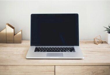 Überstunden, Überarbeit, Workaholic, WHO-Studie