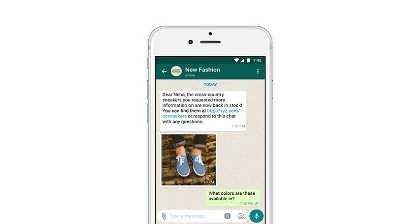 WhatsApp-Newsletter, WhatsApp Newsletter Marketing, Whatsapp Marketing