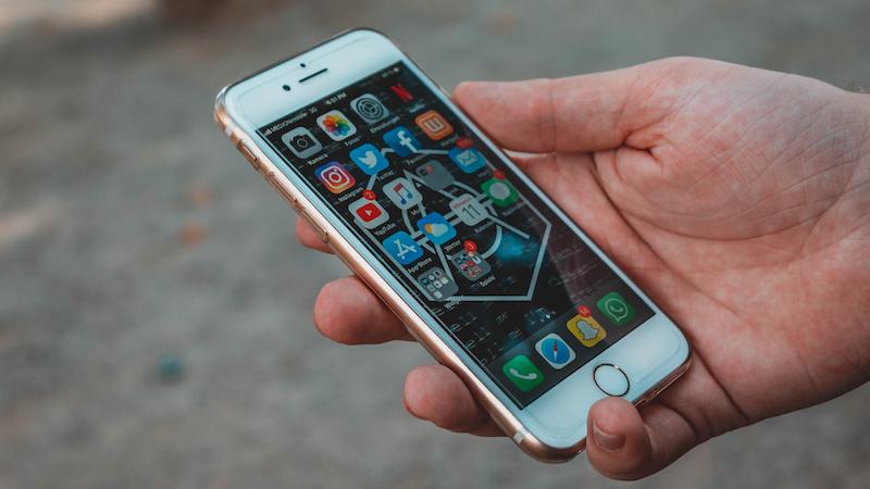 WhatsApp Privatsphäre, WhatsApp, Messenger, WhatsApp-Privatsphäre