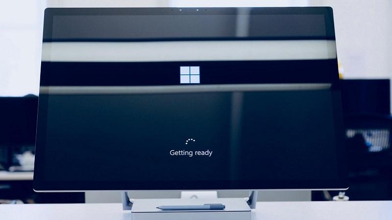 Windows 10, Windows, Microsoft