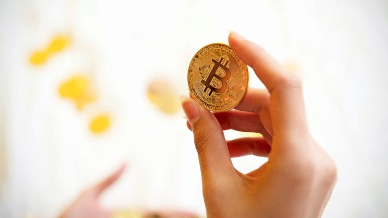 Bitcoin. größte Kryptowährungen der Welt, Kryptowährungen Marktkapitalisierung