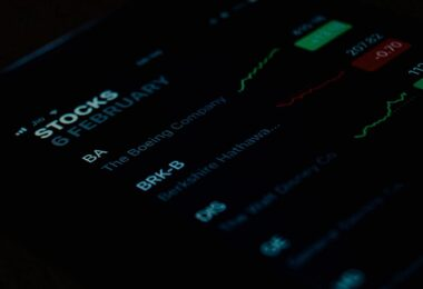 Aktien kaufen, Aktien-Watchlist im Juli 2021, Börsen-Watchlist Juli 2021