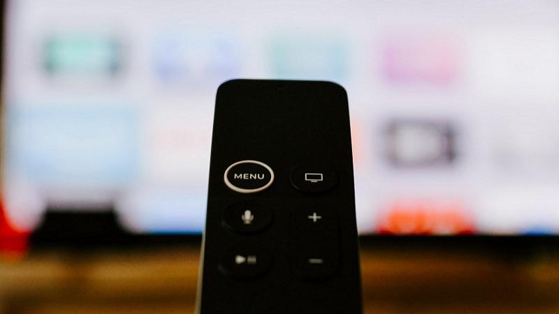 Amazon Fire TV Stick, Amazon Prime, neu bei Amazon Prime im August 2021
