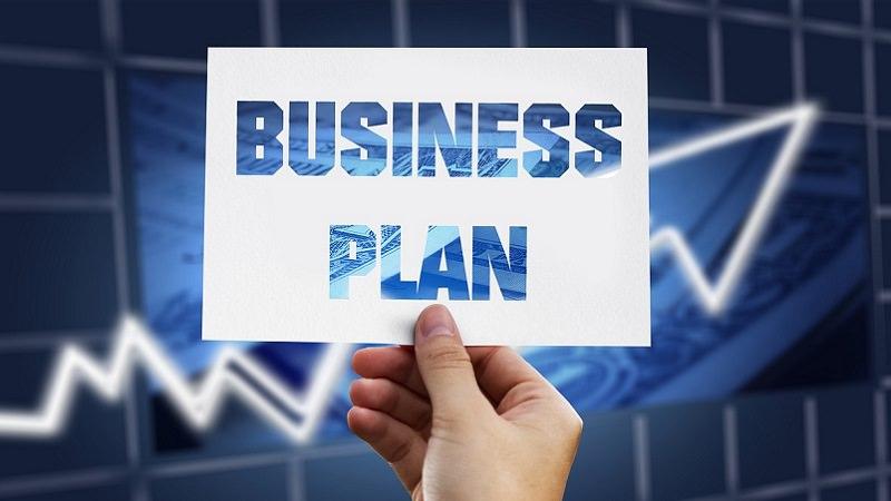 Businessplan, Businesspläne, Businessplan schreiben