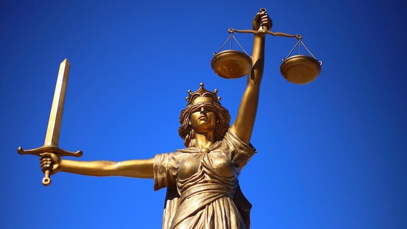 EU-Urheberrechtsreform, EUGH, Social Media