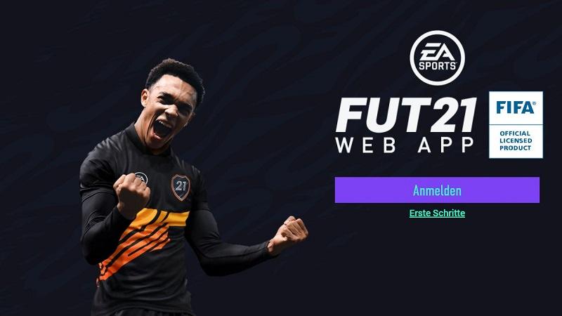 FUT, Fifa Ultimate Team, FIFA 21, FIFA 22