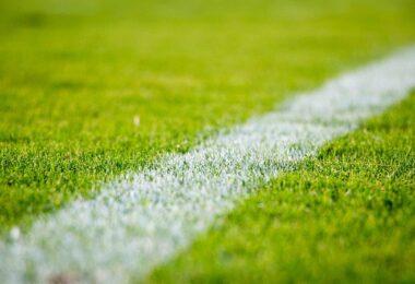 Fußball, Videobeweis, VAR, Video Assistant Referee