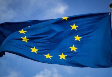 Green-Deal, Klimaschutzpaket, EU