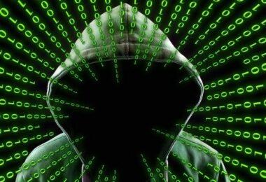 Hack, Hackangriff, Datenleak, Trojaner, Trojaner Pegasus, Allianz gegen Cyberangriffe