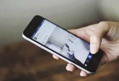Smartphone, Handy, iphone, größte Smartphone-Hersteller der Welt