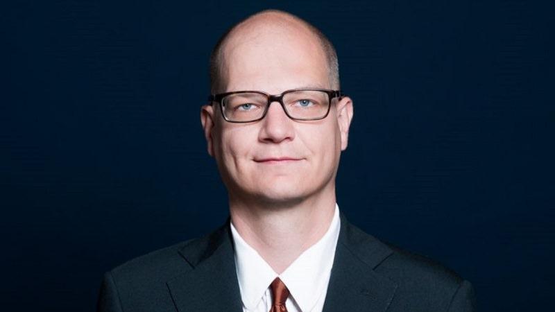 Johannes Nicol, Datenschutzrecht, IT-Recht, digitales Recht