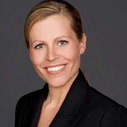 Kristina Geißler, Yext