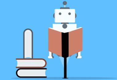 AI as a Service, Künstliche Intelligenz verkaufen, Artificial Intelligence, Algorithmen kaufen