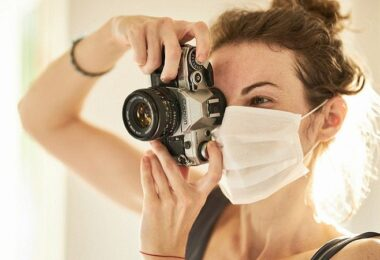 Maskenpflicht am Arbeitsplatz, ärztliches Attest Corona-Maske, Muss ich eine Maske tragen?