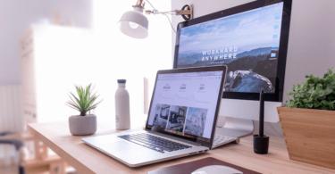 Möglichkeiten Website-Erstellung IONOS-2