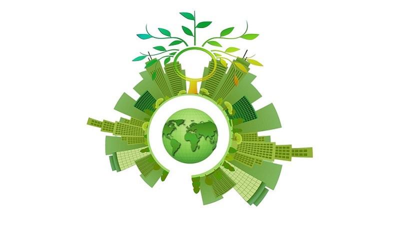 Nachhaltigkeit in Unternehmen, Mitarbeiter-Akquise