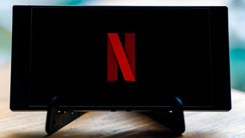 Netflix am Smartphone, Netflix Smartphone, neu bei Netflix im August 2021