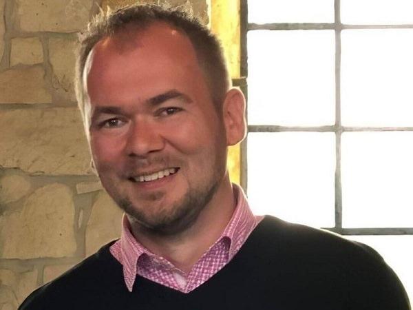 Oliver Lindner, SEO-Küche