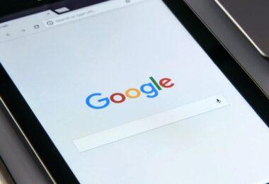 Google, Google Ads, Three Strikes Policy, Google Suchmaschine, Suchmaschinenmarketing