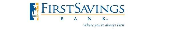 First Savings Bank, First Savings Financial