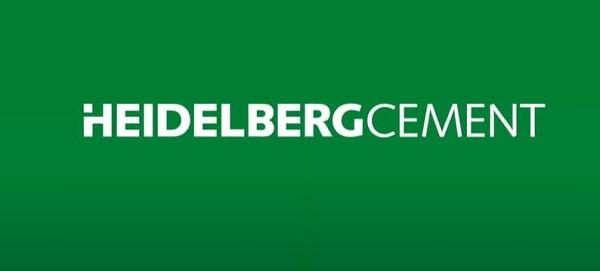 HeidelbergCement, Heidelberg Cement, Zement