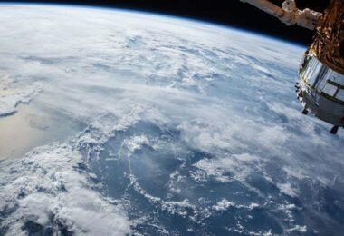Amazon, Starlink, Kuiper, Projekt Kuiper, Satellit, Satelliten, Orbit, Weltraum, Weltall, Universum