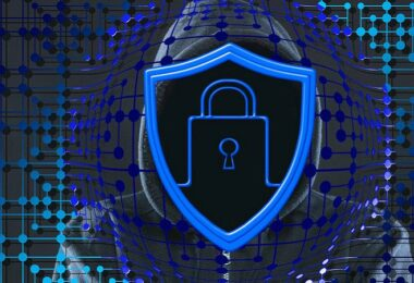 Sicherheit, Cybersecurity, Cloud gehackt, Remote Monitoring Management