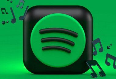 Spotify, Spotify sperrt Konten, Spotify-Konto gesperrt