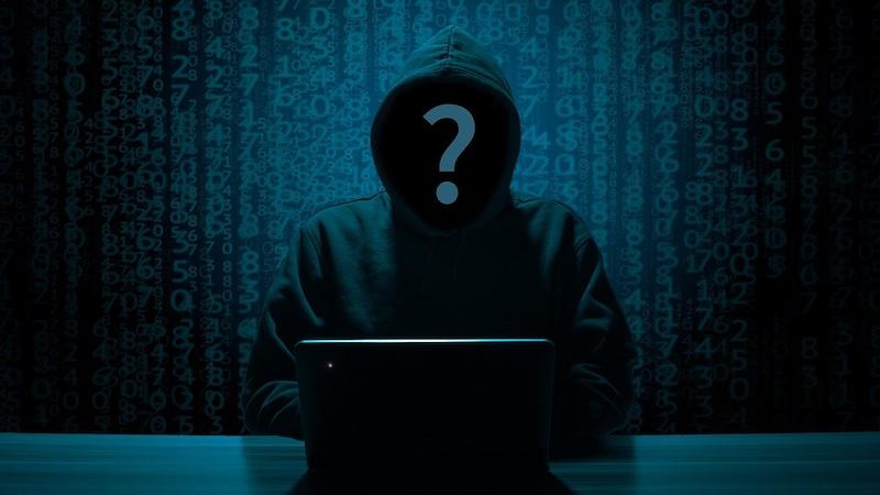 Spreadshirt, Hack, Hackangriff, Datenleak, Spreadshirt-Hack