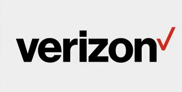 Verizon Communications, Verizon Media, Dividenden-Ausschüttung