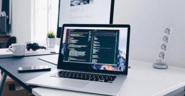 Website-Kosten Was kostet eine Website? IONOS-2